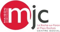 MJC CS La Roche sur Foron