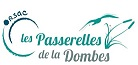 ORSAC LES PASSERELLES DE LA DOMBES