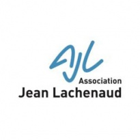 ASSOCIATION JEAN LACHENAUD