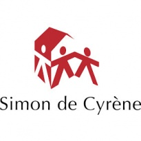 Association Simon de Cyrène Rungis
