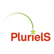 PLURIELS