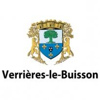 Le Centre Communal d'Action Sociale (CCAS) de Verrières-le-Buisson