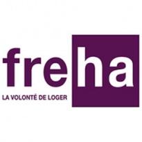 FREHA