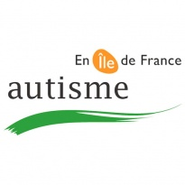 ASSOCIATION AUTISME EN ILE DE FRANCE