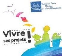 Centres sociaux F.Dolto et Montaberlet-La Soie
