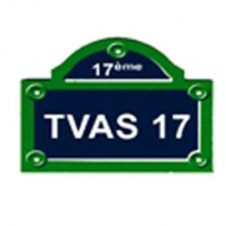 Association TVAS 17
