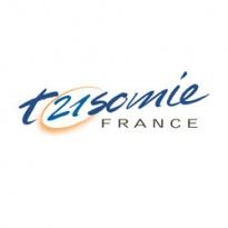 Trisomie 21 France