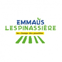 Emmaüs Lespinassière