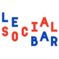 Social Bar