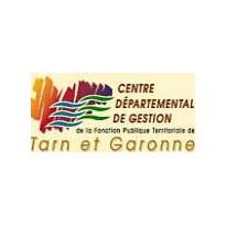 Communauté de Communes du Terroir de GRisolles et Villebrumier