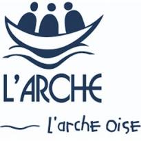 L'ARCHE LE LEVAIN Compiègne