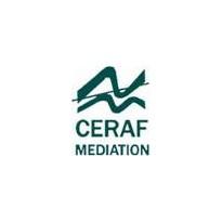 Ceraf Médiation