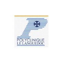 Polyclinique lelanguedoc