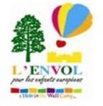 L'ENVOL pour les enfants européens