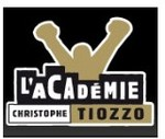 L'Académie Christophe Tiozzo