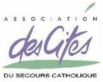 ACSC Escale Sainte Monique