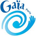 Gaia Paris