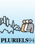 pluriels 94