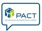 PACT Paris