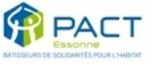 PACT Essonne