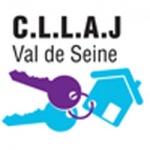 Comité Local Pour le Logement Autonome des Jeunes du Val de Seine