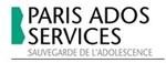 PARIS ADOS SERVICES