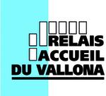 RELAIS ACCUEIL DU VALLONA