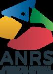 ANRS Service Educatif Adolescents