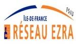 Réseau Ezra Ile-de-France