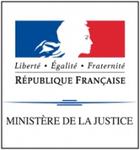 UEMO nogent sur Marne PROTECTION JUDICIAIRE DE LA JEUNESSE