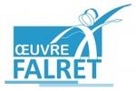 SAVS PARIS OEUVRE FALRET