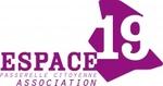 Espace 19