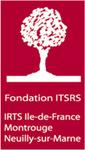 Fondation ITSRS - IRTS Ile-de-France Montrouge Neuilly-sur-Marne