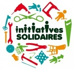 Initiatives Solidaires