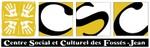 CSC des Fossés-Jean