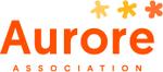 Association Aurore - Epicerie Solidaire