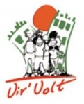 Association Vir'Volt
