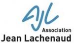 ASSOCIATION JEAN LACHENAUD