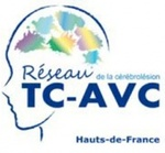 RESEAU TC-AVC HAUTS DE FRANCE