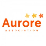 Halte Jeunes - Association Aurore