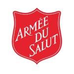 FONDATION ARMEE DU SALUT