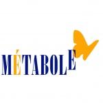 METABOLE