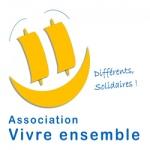 association vivre ensemble